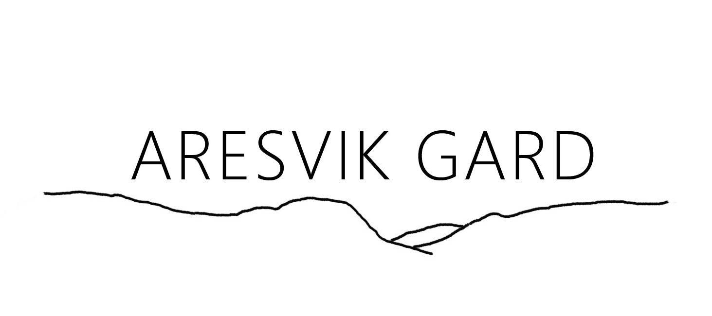 Aresvik Gard